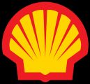 shell-logo-svg.png